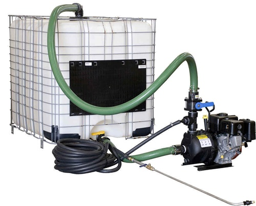 Image Result For Asphalt Sprayer